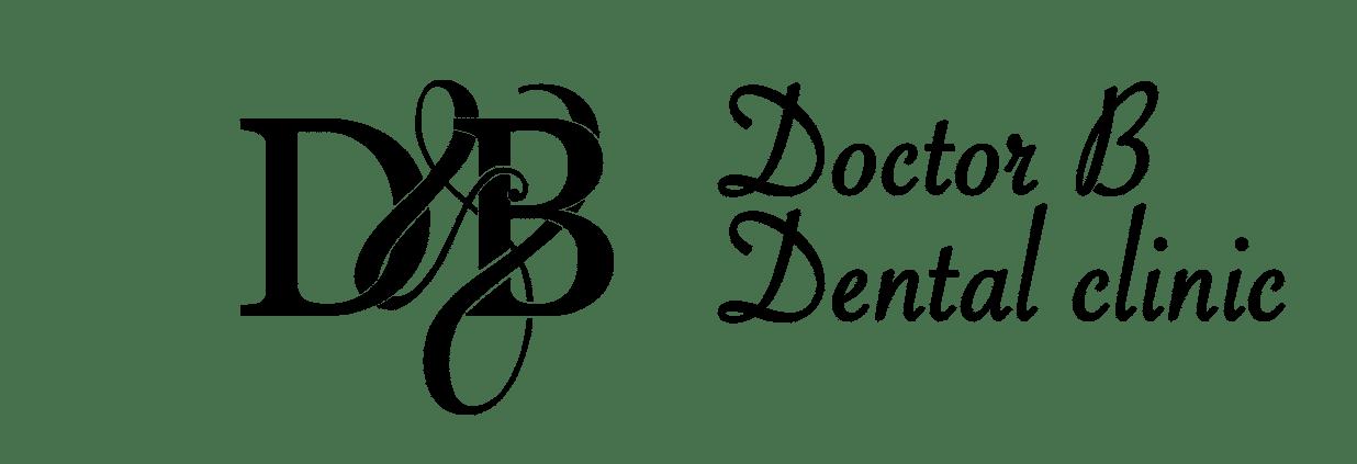 מרפאת שיניים Doctor B